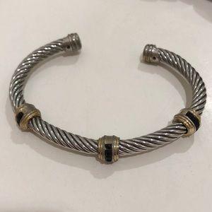 Brighton bracelet cuff